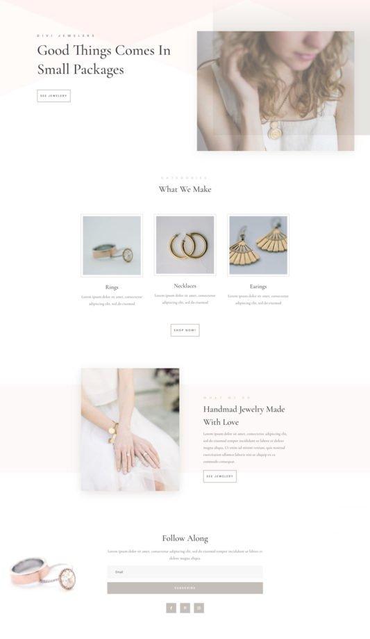site express pour commerçant